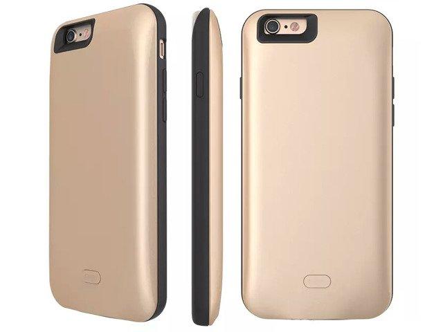 Etui POWER BANK Bateria Case iPhone 7 8 PLUS