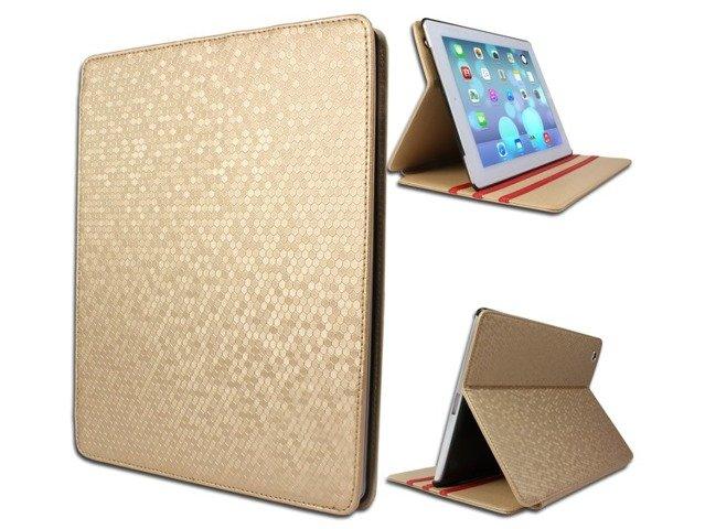 Etui Case Obudowa Futerał iPad mini 4 DIAMENTY